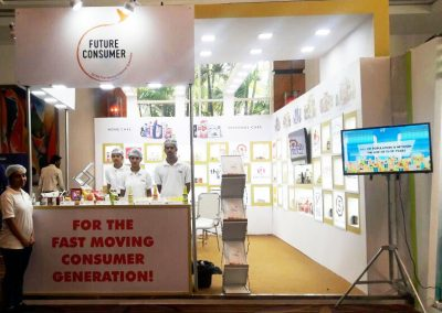Events_&_Exhibitions_Exhibitions_(17)