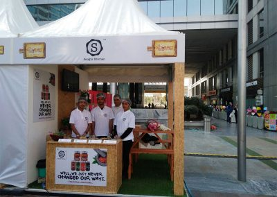 Events_&_Exhibitions_Food_Festivals_ (12)