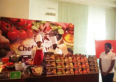 Events_&_Exhibitions_Food_Festivals_ (6)