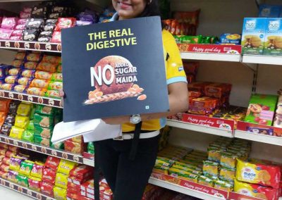 In-store_brand_promotion_Biscuit & confectionary_ (19)