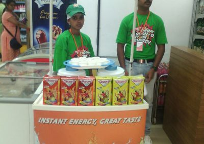 In-store_brand_promotion_Hot-&-Cold-Beverages_-(28)