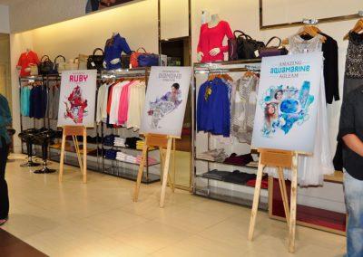 Store_Mechandising_02