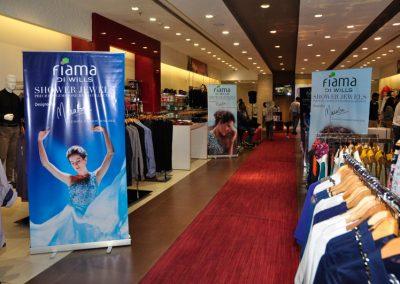 Store_Merchandising_01
