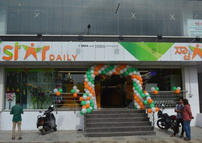 Store_launch_(26)