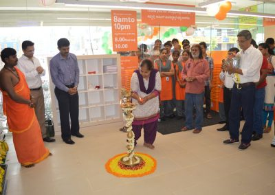 Store_launch_(27)