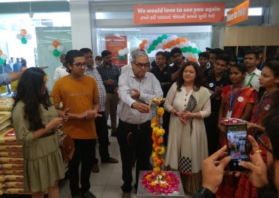 Store_launch_(5)