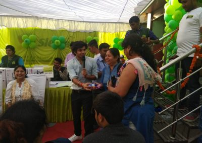 Store_launch_(6)