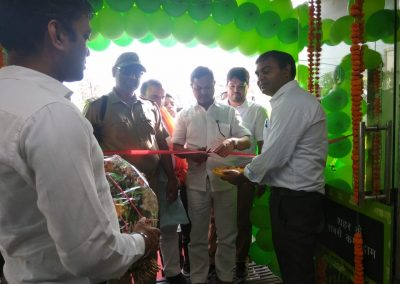Store_launch_(7)