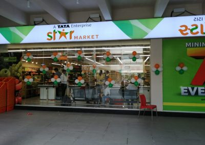 Store_launch_(8)