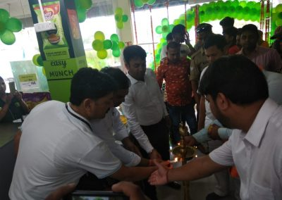 Store_launch_(9)
