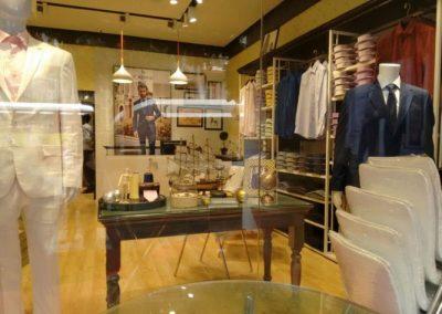 Store_merchandising_04